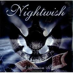 nightwishn800