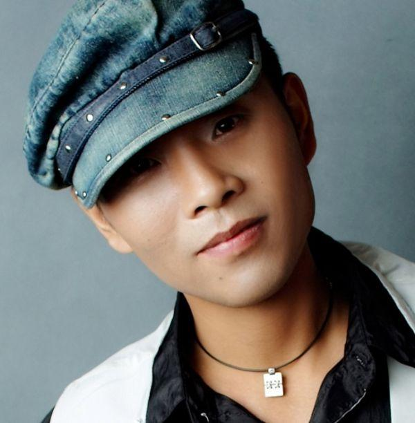 《精美音畫》純子音樂 永遠愛你的我 演唱~祈隆 - hung22的日志 - 网易博客 网易&am