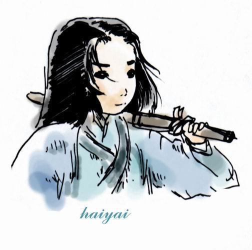 张国荣吧_漫画哥哥